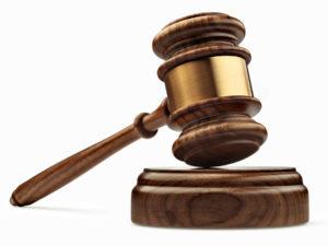 studio-legale-pugliese-genova-19