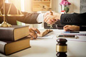 studio-legale-pugliese-genova-4