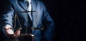 studio-legale-pugliese-genova-7