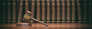 studio-legale-pugliese-genova-8
