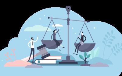Legge di bilancio 2021 per lavoratori e imprese: quadro sintetico
